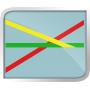 Logo Cássepinta