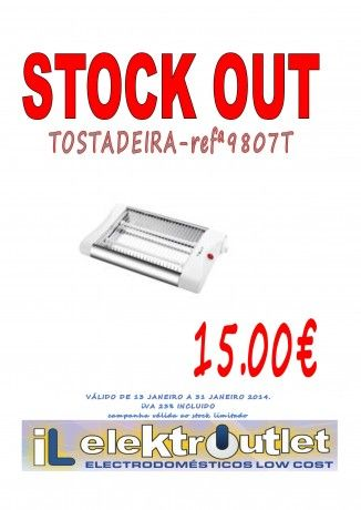 Foto 10 de Ideia Liquida Lda - Elektroutlet