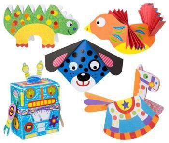 Foto 3 de Companhia de Brinquedos, Unip., Lda