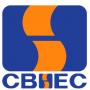 Logo Cbiec ( Portugal), Unipessoal Lda