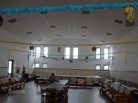 Foto 2 de Nossa Senhora da Luz - Centro de Dia e Lar da Terceira Idade