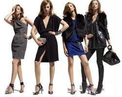 Foto 4 de H&M, Mar Shopping