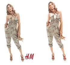 Foto 3 de H&M, Castelo Branco