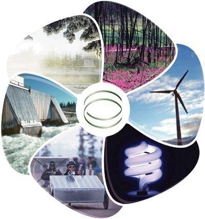 Foto de RR Energy Solutions Lda - Sistemas de Gestão