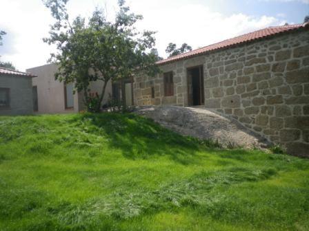 Foto 2 de Casas Vale Martinho