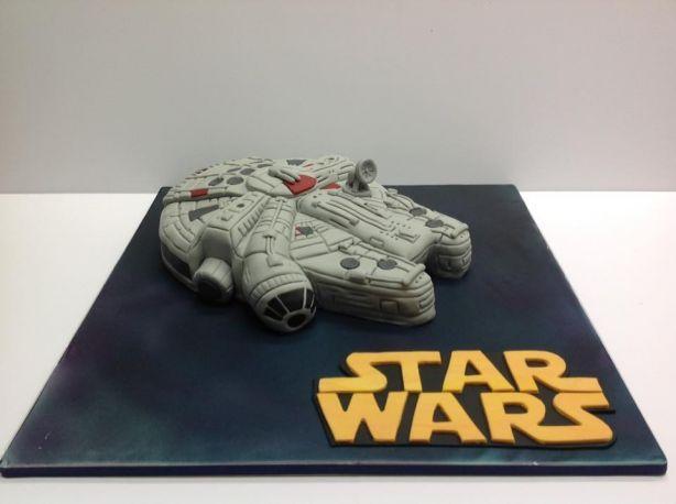 Foto 6 de Pecado dos Anjos - Cake Design