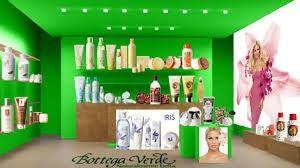 Foto de Bottega Verde, Centro Comercial Ria Horta