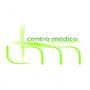 Cemepafe, Centro Médico e de Enfermagem de Paços de Ferreira, Lda