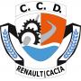 Centro Cultural Desportivo Renault Cacia