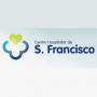 Centro Hospitalar de S. Francisco, Pombal