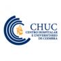 Logo Centro Hospitalar e Universitário de Coimbra