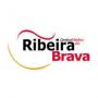 Logo Centro Medico da Ribeira Brava, SA