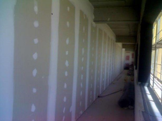 Foto 3 de Lis Obras Remodelação e Conservação de Imóveis
