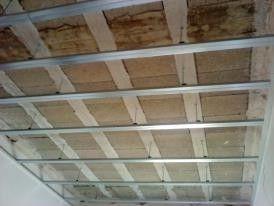 Foto 4 de Lis Obras Remodelação e Conservação de Imóveis