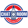 Logo ChatRoom Escola de Línguas, Lda