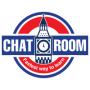 Logo ChatRoom Escola de Línguas, Lda
