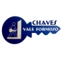 Chaves Vale Formoso