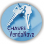 Chaves Venda Nova