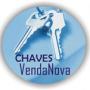 Logo Chaves Venda Nova