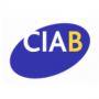 Logo Ciab - Tribunal Arbitral de Consumo, Viana do Castelo