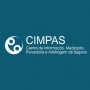 Logo Cimpas - Centro de Informação, Mediação, Provedoria e Arbitragem de seguros, Lisboa
