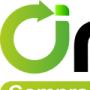 Circuitprofit - Sucatas Unipessoal Lda