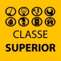 Classe Superior - Reparações Urgentes, Unip. Lda