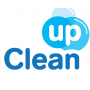 Logo Cleanup - Limpeza Low Cost