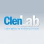 Clenlab - Laboratório de Análises Clínicas, Pego
