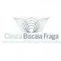 Clínica Biscaia Fraga - Centro Internacional de Cirurgia Plástica e Estética, Lda