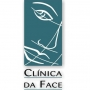 Logo Clínica da Face, Oeiras