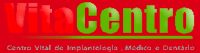 http://s2.portugalio.com/u/cl/in/clinica-dentaria-vita-centro-lisboa_big.png