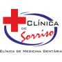 Logo Clínica do Sorriso - Clínica Dentária