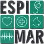 Logo Clínica Espimar, Clínica Médico Cirúrgica