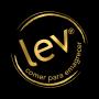 Logo Clínica Lev® Valença