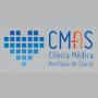 Clínica Médica Arrifana de Sousa, Vila Meã