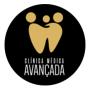 Logo Clínica Médica Avançada - O seu Dentista em Vila Real