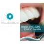 Logo Clinica Medica Dentária Dr. Gil Fernando Oliveira