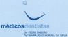 Logo Clínica Médico Dentária Vale Formoso, Lda