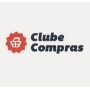 Logo Clube Compras - Loja Online