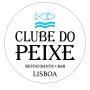 Logo Clube do Peixe