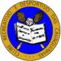 Logo Clube Recreativo e Desportivo das Cavaquinhas
