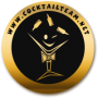 Logo Cocktail Team®