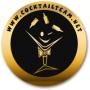 Logo Cocktail Team®