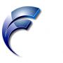 Logo Cofer - Obras