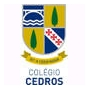 Logo Colégio Cedros