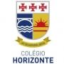 Logo Colégio Horizonte