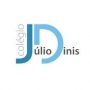 Logo Colégio Júlio Dinis