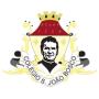 Logo Colégio São João Bosco - 2º/3º Ciclo
