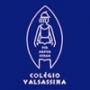 Logo Colegio Valsassina, SA